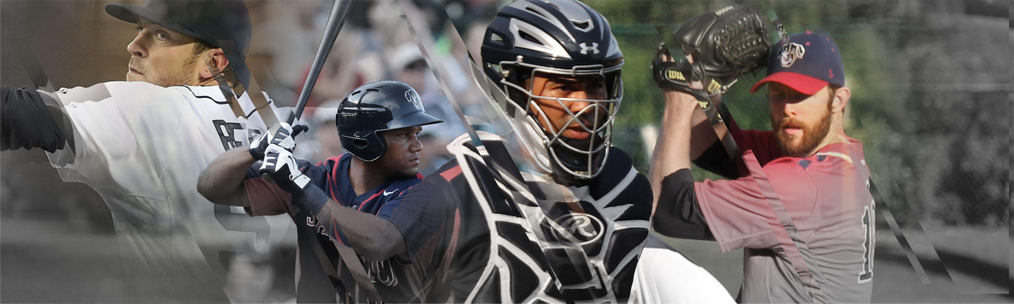 Four Saltdogs Named To 2016 A A All Star Team Lincoln