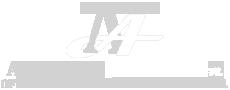 American Association Baseball