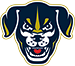Lincoln Saltdogs Mobile Logo