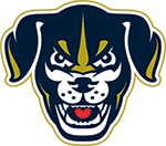 Lincoln Saltdogs Mobile Retina Logo