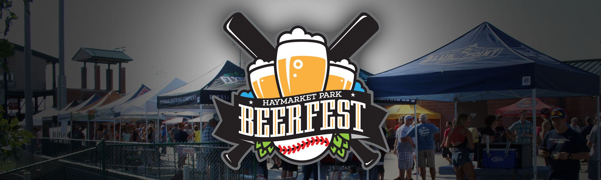 Saltdogs News - BeerFest