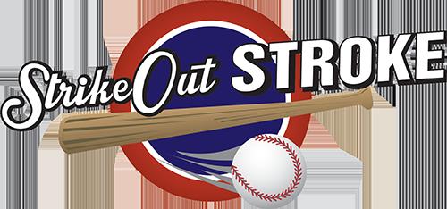 StrikeOut Stroke