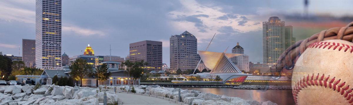 Saltdogs News - Milwaukee