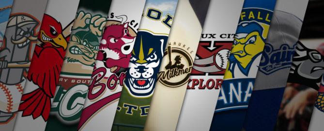 Saltdogs News - 2019 League Divisions