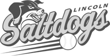 Lincoln Saltdogs